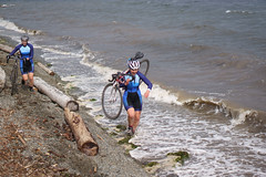 Tugboat Cross-146.jpg (@Palleus) Tags: bc cotr cotr2017 pnw bike bikerace britishcolumbia canada cotr2 cross crossontherock cx cyclocross hightide ladysmith mazda tugboat tugboatcross vancouverisland