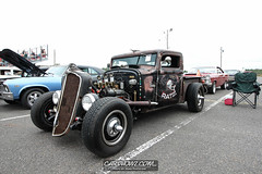 Old Time Drags-13
