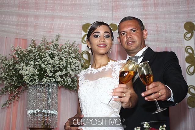 Larissa e Clesio (215)