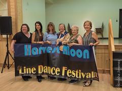 Harvest Moon Fest 201709-9160660.jpg (Nimisha Jimenez) Tags: kelownabc harvestmoonfest dancevideos yeehawlinedancers