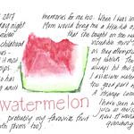22 Sept2017 watermelon thumbnail