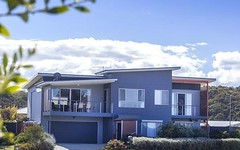 6 Beachside Boulevard, Tomakin NSW