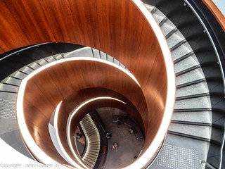 Staircase - 1