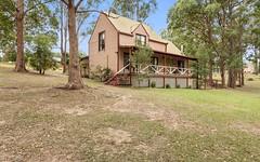 1 Newton Close, Woolgoolga NSW