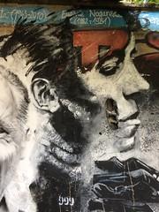Emma Goldman, painted portrait IMG_2558 (Abode of Chaos) Tags: emmagoldman anarchiste russe activiste féminisme actiondirecte anarchist feminism russian abodeofchaos chaos lespritdelasalamandre salamanderspirit demeureduchaos thierryehrmann ddc 999 groupeserveur taz organmuseum servergroup facteurcheval palaisideal sanctuaire sanctuary artprice saintromainaumontdor portrait painting peinture france museum sculpture architecture maisondartiste art artistshouses streetart sculpturemoderne modernsculpture secret alchimie alchemy landart artbrut artsingulier rawart symbol 911 contemporaryart apocalypse postapocalyptique cyberpunk graffiti vanitas ruins prophecy prophétie container dadaisme outsiderart mystery