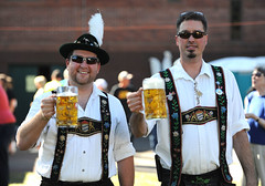 octoberfest-nb-092417_7627 (newspaper_guy Mike Orazzi) Tags: beer german oktoberfest newbritain d3