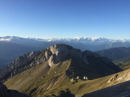 20170915_Schweizreise_Ai_023