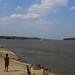 Cape Girardeau Riverfront