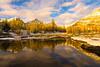 DSC08194 (www.mikereidphotography.com) Tags: larches fallcolors autumn canada canadianrockies lakemoraine larchvalley sentinelpass 85mm otus zeiss mirrorless a7r2 landscape golden