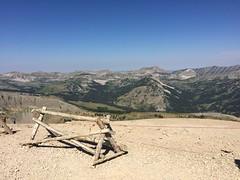 2016-08-06 10.30.26 (ashleyfmiller) Tags: grandteton vista mountains rocks