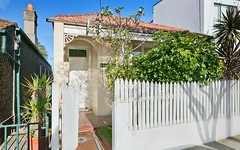 207 Illawarra Road, Marrickville NSW