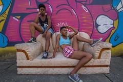 Bom Retiro_Léu Britto-Criar-54 (Jornalista Leonardo Brito) Tags: criativos arteiros videomakers fotografos e fotografas brasil sp mundo grafitti retrato realidade bom retiro