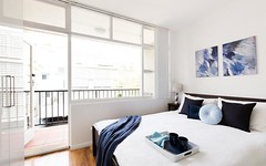 17/2-4 Pine Street, Manly NSW