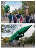 Baikonur (Ninara) Tags: baikonur kazakhstan kyzylorda казакстан кызылорда cosmodrome roskosmos russia байконур космодромбайконур ракета космодром yangel михаилкузьмичянгель