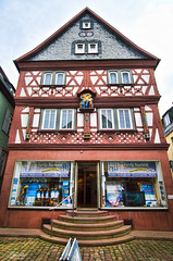 "Miltenberg Germany • <a style=""font-size:0.8em;"" href=""http://www.flickr.com/photos/49311305@N03/37405871105/"" target=""_blank"">View on Flickr</a>"