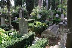 CimiteroAcattolico_23