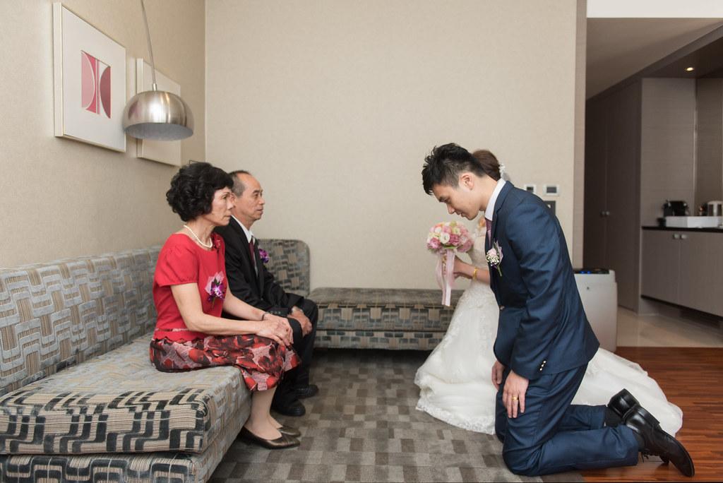 婚禮紀錄雅雯與健凱-174