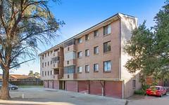 14/342 Woodstock Avenue, Mount Druitt NSW