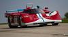 Joe Nastasi (lambertpix) Tags: brianredman roadamerica motorsport racing vintage vintagecars