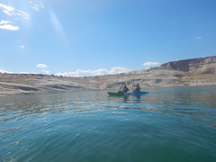 hidden-canyon-kayak-lake-powell-page-arizona-southwest-1542