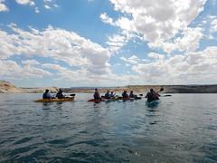hidden-canyon-kayak-lake-powell-page-arizona-southwest-1643
