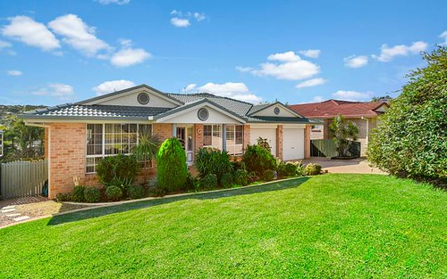 33 Kentia Cl, Port Macquarie NSW 2444