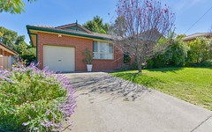 58 Tribe Street, Tamworth NSW