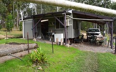 272 Black Mountain Road, Nymboida NSW