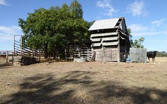2311 Pleasant Hills Road, Henty NSW