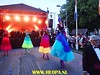 """2017-08-09   Opening  30e  Heuvelland  4 Daagse  (81) • <a style=""""font-size:0.8em;"""" href=""""http://www.flickr.com/photos/118469228@N03/35784874863/"""" target=""""_blank"""">View on Flickr</a>"""