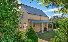 16 Vale Street, Leura NSW