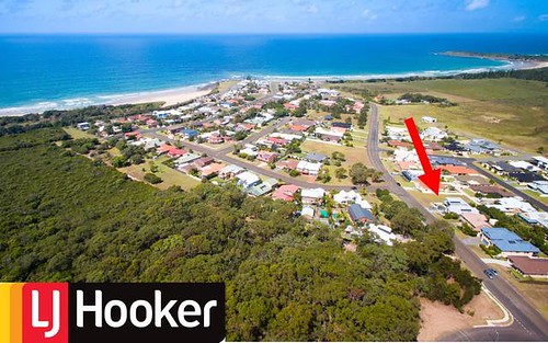 326 Saltwater Road, Wallabi Point NSW