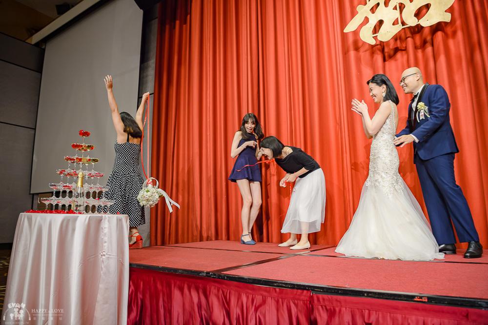 徐州路2號喜來登 婚禮紀錄_0189