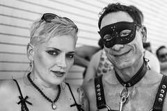 Folsom Street Fair (Thomas Hawk) Tags: america bayarea fsf2016 folsomstreet folsomstreetfair folsomstreetfair2016 soma sanfrancisco usa unitedstates unitedstatesofamerica leather california us fav10 fav25