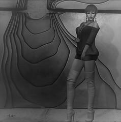 安室奈美恵 画像17