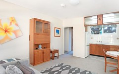 22/21 Redman Road, Dee Why NSW