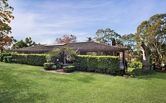96 Main Road, Cliftleigh NSW