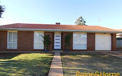 118 Birch Avenue, Dubbo NSW