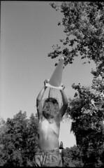 17-08 LastDaysOfSummer105-0 (dcjmgmt) Tags: pentaxes smctakumar2835 bw fujiacros acros vacation children washingtondc family film filmisnotdead filmphotography