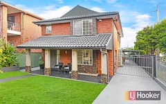45 Ferguson Ave, Wiley Park NSW