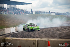British Drift Championship @ Birmingham NEC (Dan Fegent) Tags: britishdriftchampionship bdc driftgp driftallstars drifting drift competition compete racing motorsport cars car automotive smokeshow fueltopia monsterenergy monster canon1dx fullframe eos canon5dmk4 stevebaggsybiagioni baggsy driver sponsored skidding
