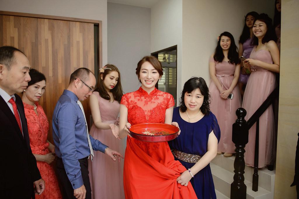 台北婚攝, 守恆婚攝, 婚禮攝影, 婚攝, 婚攝小寶團隊, 婚攝推薦, 新莊頤品, 新莊頤品婚宴, 新莊頤品婚攝-7