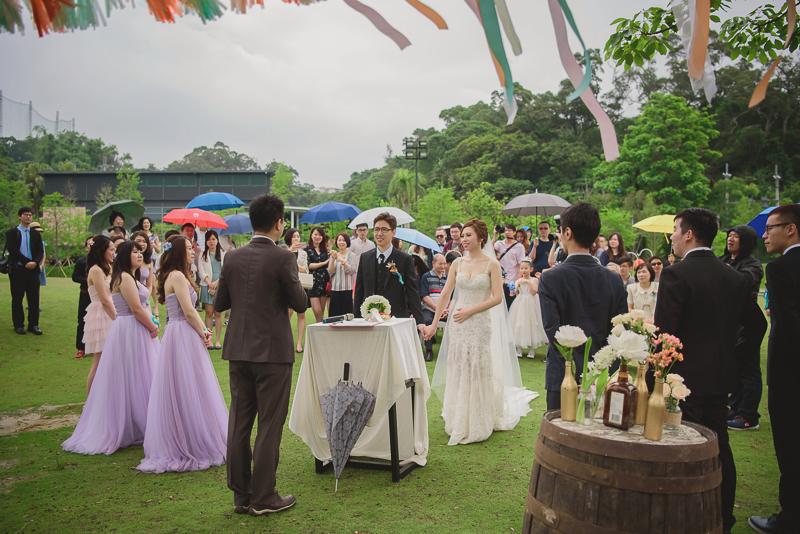 IF HOUSE,IF HOUSE婚宴,IF HOUSE婚攝,一五好事戶外婚禮,一五好事,一五好事婚宴,一五好事婚攝,IF HOUSE戶外婚禮,Alice hair,YES先生,MSC_0033