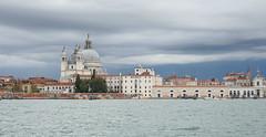 Venezia (Txulalai) Tags: venezia venecia venice italia arquitectura church catedral cathedral agua travel paisaje landscape sony sonyilce6000 sonyalpha6000