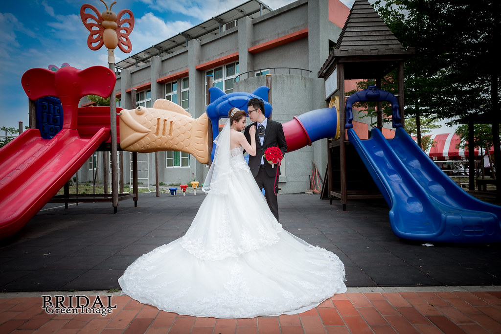 0409 Wedding Day-P-107
