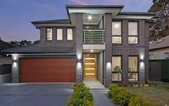66 Water Street, Belfield NSW