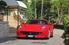 TDF (Florian Joly Photography) Tags: florian joly supercars cars voiture de sport wow sexy hot ferrari f12tdf f12 tdf monaco summer 2017 carsandcoffee