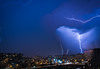 night sky (Valery Parkhomenko) Tags: nikon d610 1855mm nikkor nature night flash kyiv ukraine sky ngc