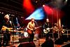 FaN_2017_1235 (rs-foto) Tags: rusty shackle band audiance publikum open air openair celtic rock