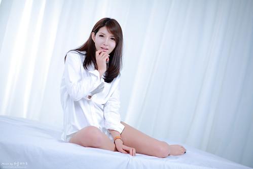 cha_sun_hwa590